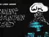 Arbor Labor Union - Radiant Mountain Road