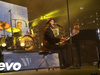 Gavin DeGraw - Chariot (Live on the Honda Stage)