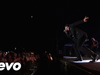 Gavin DeGraw - Not Over You (Live on the Honda Stage)