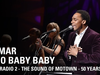 Lemar | Ooo Baby Baby - Live on BBC Radio 2's 'The Sound of Motown - 50 Years On