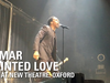 Lemar | Tainted Love (Sound Check/Show Opener - Live in Oxford)