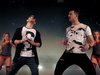 Mickael & Steven - Faz-Me Sonhar