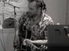 Marina BBface & The Beatroots - Do Me
