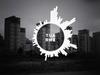Kool Savas - Fick nicht mit uns | TUA RMX