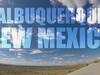 Florida Georgia Line Highlights 2014 - Albuquerque, NM - Ep. 99
