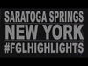 Florida Georgia Line Highlights 2014 - Saratoga Springs, NY - Ep. 86