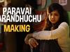 Kadhalum Kadanthu Pogum - Making Video | Vijay Sethupathi | Santhosh Narayanan