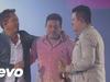 Leonardo - A Rotina (feat. Bruno & Marrone)