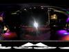 Aloe Blacc - Love Is The Answer - 360º Video