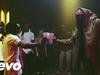 2 Chainz - Bounce (Explicit) (feat. Lil Wayne)