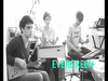 We Were Evergreen - The Wilhelm Scream (James Blake Cover)