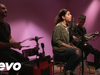 Alessia Cara - Know-It-All (Live Acoustic Performance) (LIFT)