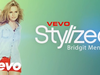 Bridgit Mendler - Stylized (LIFT)