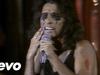 Alice Cooper - I Never Cry