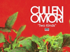 Cullen Omori - Two Kinds