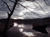 Doğa Sesleri - Quiet Lake (Sapanca)