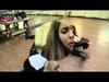 Little Mix - LIFT Fan Vote 2014 (LIFT)