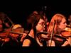 Jherek Bischoff - The Ambient Chamber Orchestra - Automatism