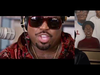 CeeLo Green - Working Class Heroes (Work) from Barbershop: The Next Cut