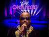 CeeLo - Bright Lights, Bigger City (Live)