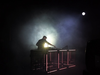 Flume - Never Be Like You (feat. Kai) (Live at St. Jerome's Laneway Festival Melbourne)