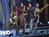 Hailee Steinfeld - Rock Bottom (Live On Good Morning America) (feat. DNCE)
