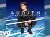 Audien - Something Better (Kayper Remix / Audio) (feat. Lady Antebellum)