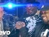 Funkadelic - Ain't That Funkin' Kinda Hard on You? (Remix) (feat. Kendrick Lamar, Ice Cube)