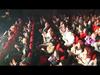 Cornel Ilie - Une nuit sur son épaule (Live @ Frenchmania)