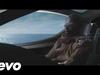 Maître Gims - Je te pardonne (feat. Sia)