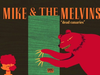 Mike & The Melvins - Dead Canaries
