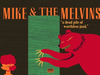 Mike & The Melvins - A Dead Pile of Worthless Junk