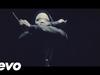 A$AP Ferg - Let It Bang (feat. ScHoolboy Q)