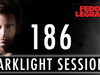 Fedde Le Grand - Darklight Sessions 186