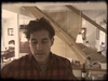 Joshua Radin - Paperweight (Acoustic Kitchen Video)