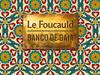 Banco de Gaia - Le Foucauld (Ephemeral Mists Remix)