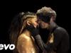 Aaron Carter - Fool's Gold (Explicit)