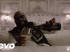 Rick Ross - Peace Sign (Explicit)