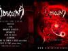 Obscura - Illegimitation, full album