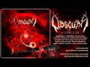 Obscura - Crucified (2003)