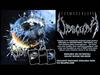 Obscura - Cosmogenesis (2009)