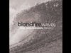 Blondfire - Waves (The Soundmen Remix)