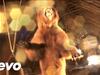 My Morning Jacket - Mahgeetah (Remixed & Remastered Audio)
