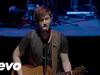 Jesse Mast - Dancing in the Dark (Live)