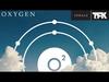 Thousand Foot Krutch - Oxygen:Inhale (Full Album)
