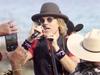 Big & Rich - Save A Horse (Ride A Cowboy) (Live & Acoustic)