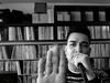 DJ Friction & Bobby Sayyar - Immer Noch Rauf (Live-Session)