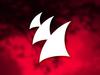 Armin van Buuren - Who Is Watching (Paul Denton Remix) (WAO138 Top 15 Exclusive) (feat. Nadia Ali)