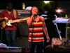 Is This Love - Ziggy Marley | Live at Sacher Gardens in Jerusalem, IL (2011)