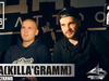 2X RND - Pra(Killa'Gramm)